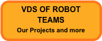 VDS OF ROBOT TEAMS Our Projects and more